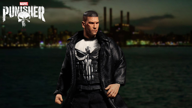 netflix-punisher-mezco-one-12-action-figure