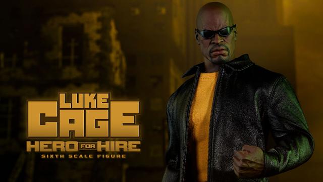 sideshow-luke-cage-figure