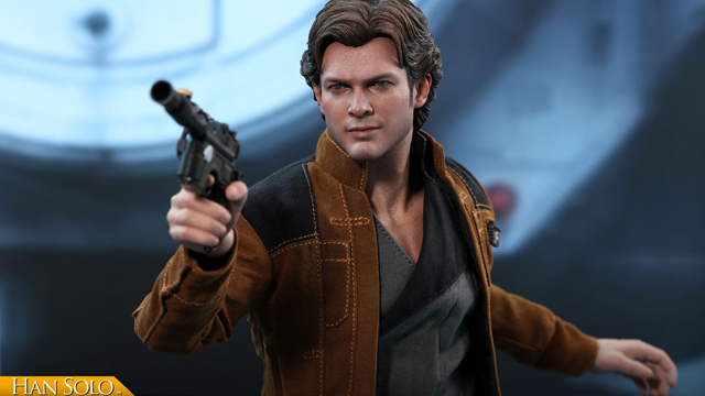 solo-hot-toys-figure