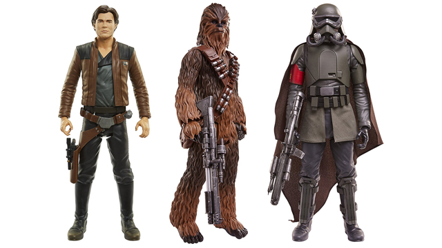 star-wars-solo-jakks-20-inch-figures