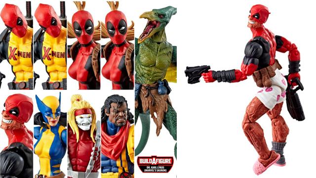 deadpool-marvel-legends-action-figures-wave-2