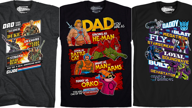 fathers-day-toy-collector-tees