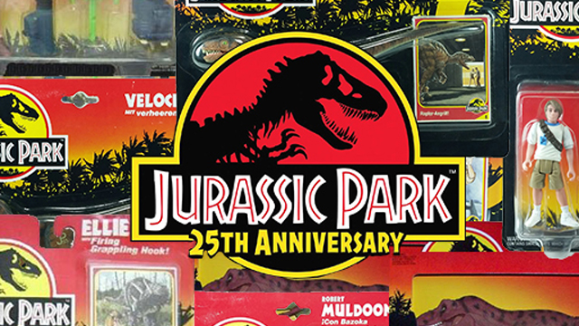 jurassic-park-25th-anniversary-interview