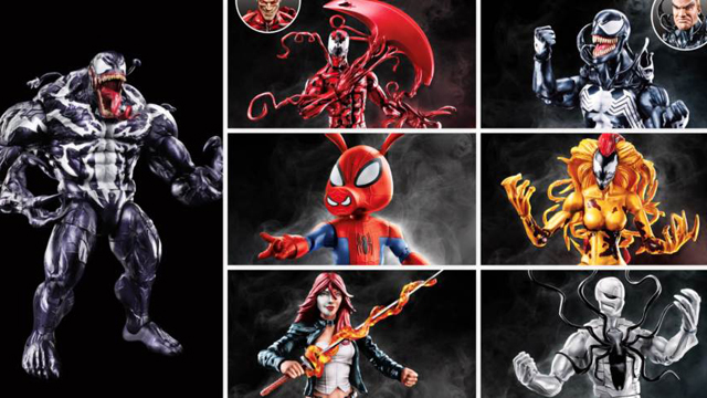 marvel-legends-venom-wave-action-figures
