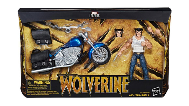marvel-legends-wolverine-with-motorcycle