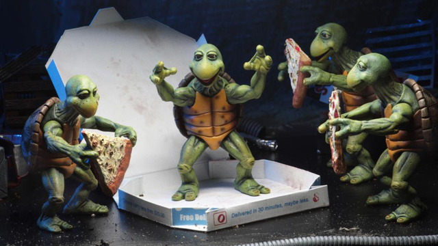 neca-tmnt-baby-turtles-available-now