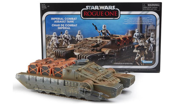 star-wars-vintage-collection-rogue-one-imperial-combat-tank