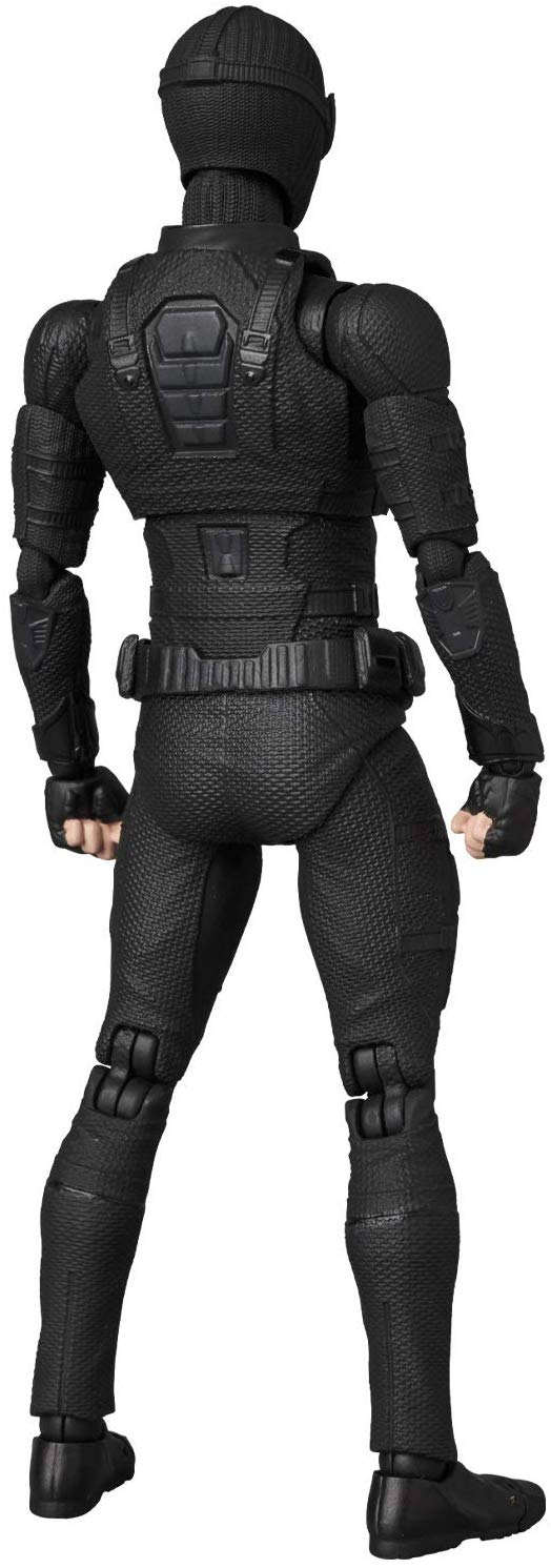 MAFEX-Stealth-Suit-Spider-Man-003