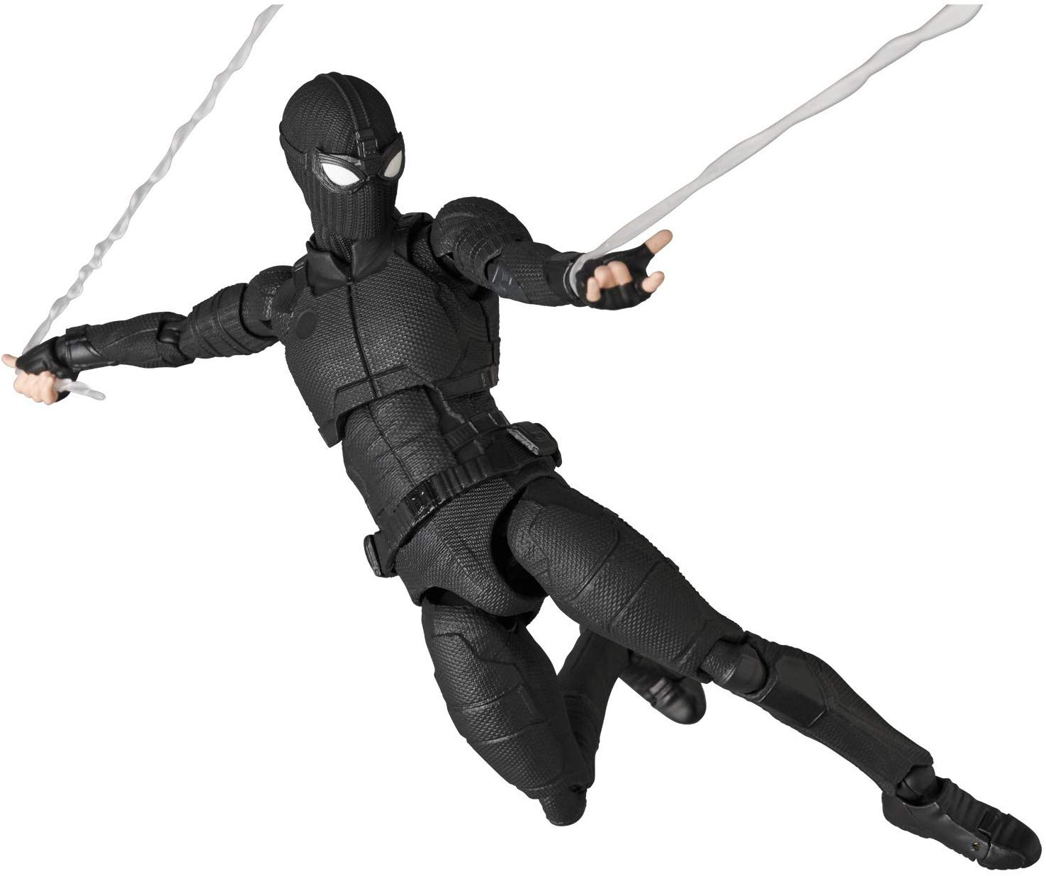 MAFEX-Stealth-Suit-Spider-Man-005