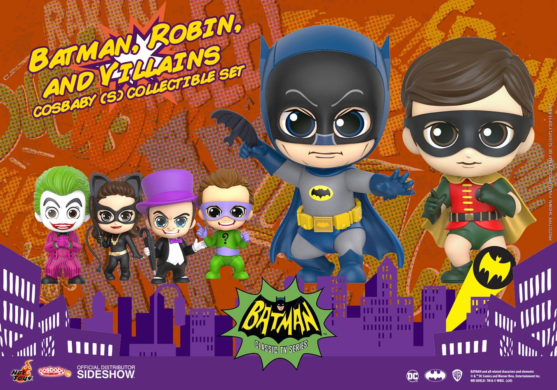 batman-classic-tv-series-cosbaby-figures-hot-toys-pre-order
