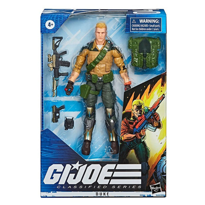 gi-joe-classified-duke-action-figure-in-package