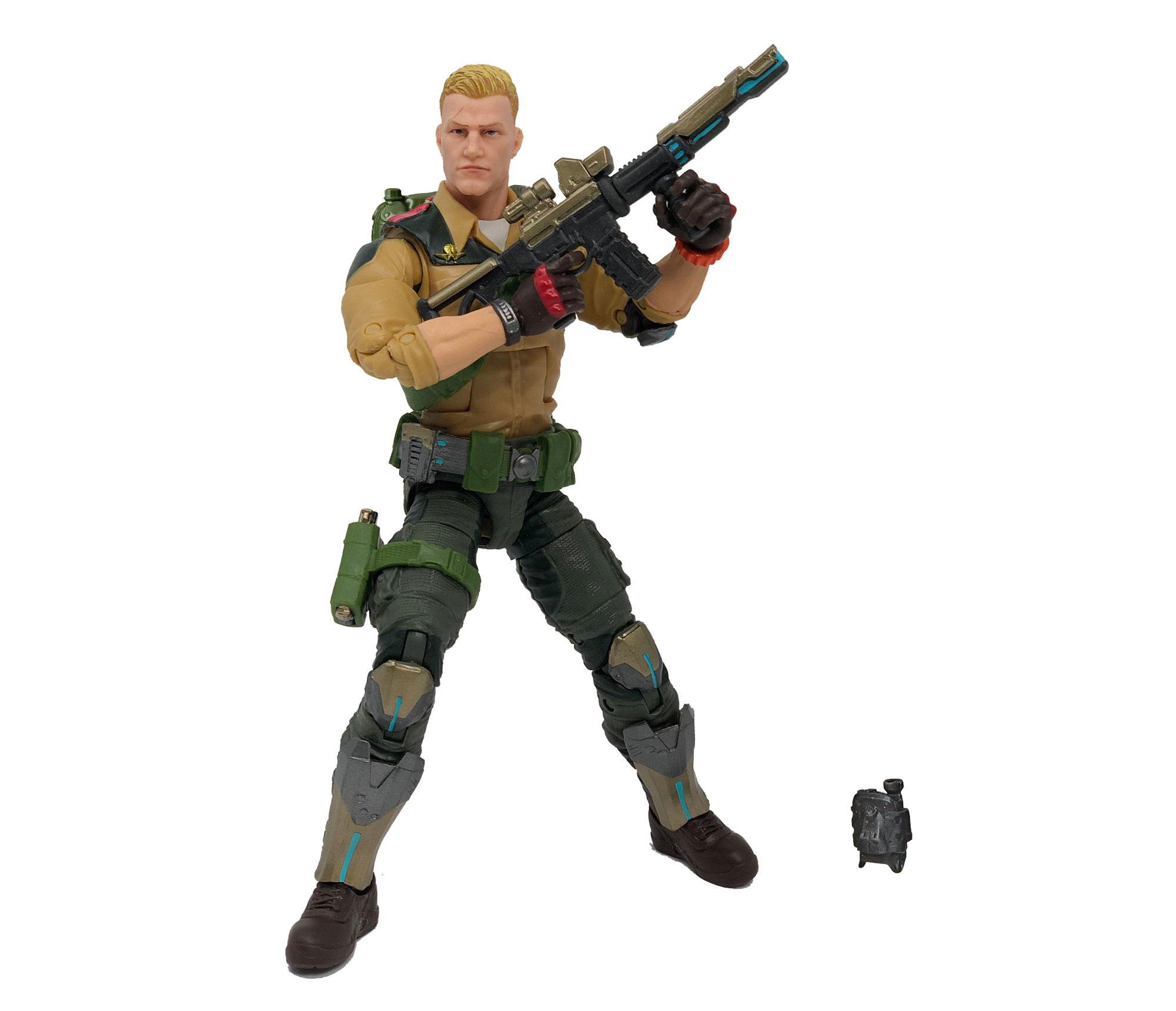 gi-joe-classified-duke-action-figure