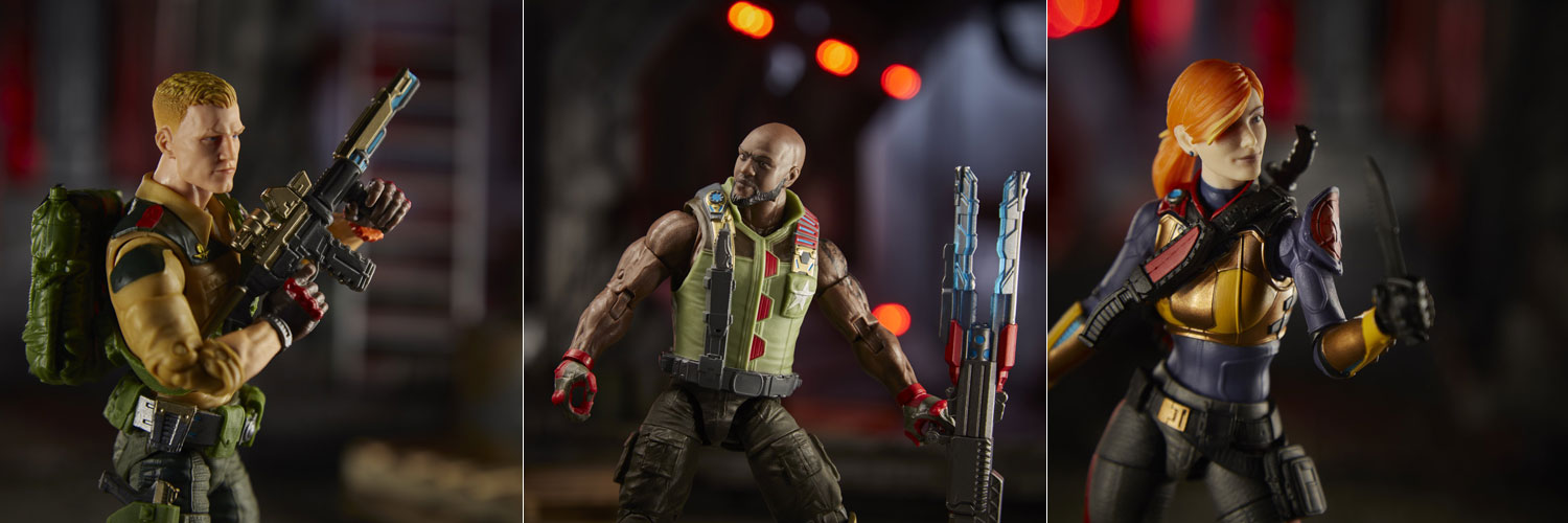 gi-joe-classified-duke-roadblock-scarlett-figure-pre-orders