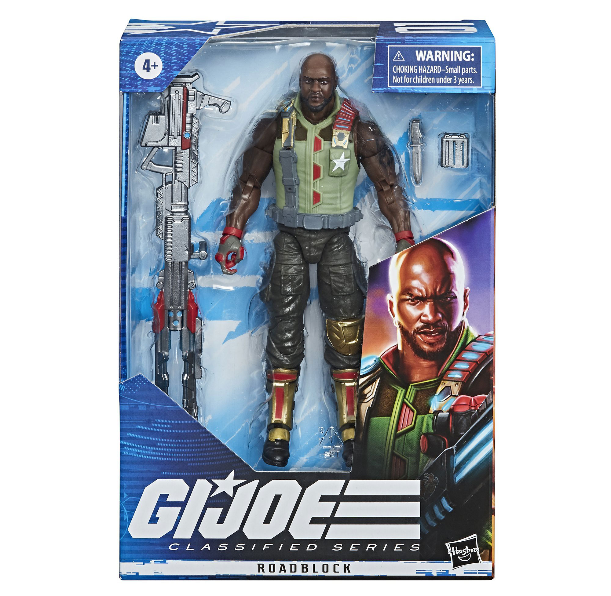 gi-joe-classified-roadblock-action-figure-in-package