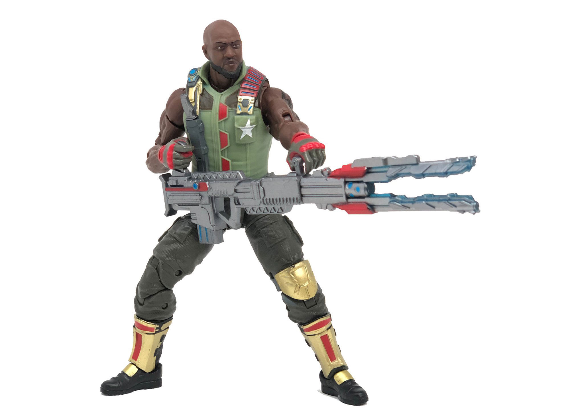gi-joe-classified-roadblock-action-figure