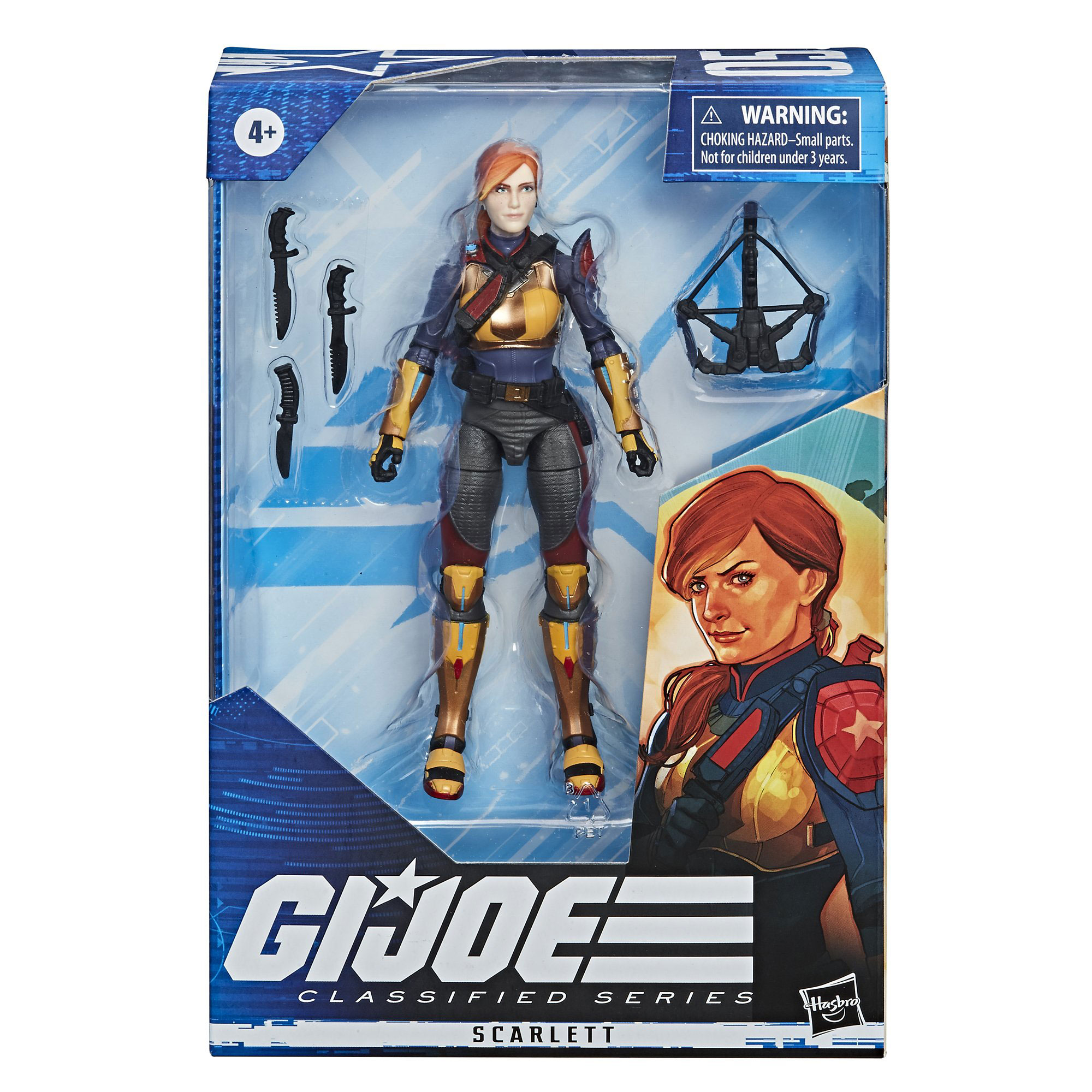 gi-joe-classified-scarlett-action-figure-in-package