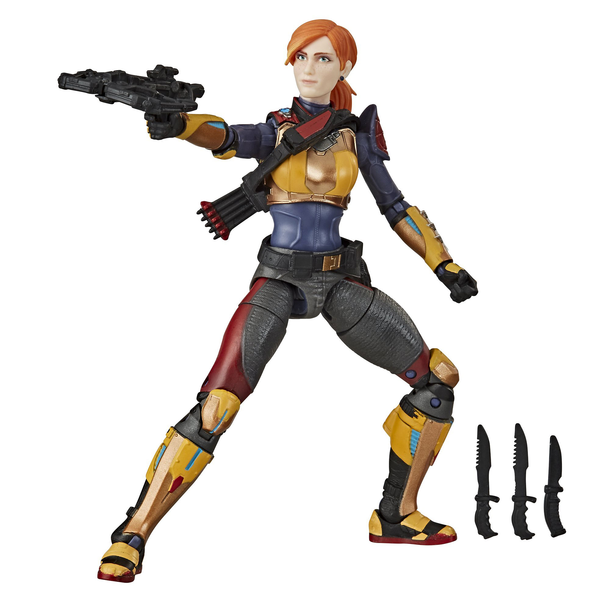 gi-joe-classified-scarlett-action-figure