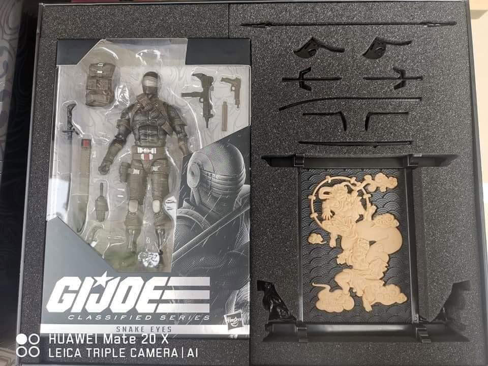 gi-joe-classified-snake-eyes-6-inch-action-figure-in-package