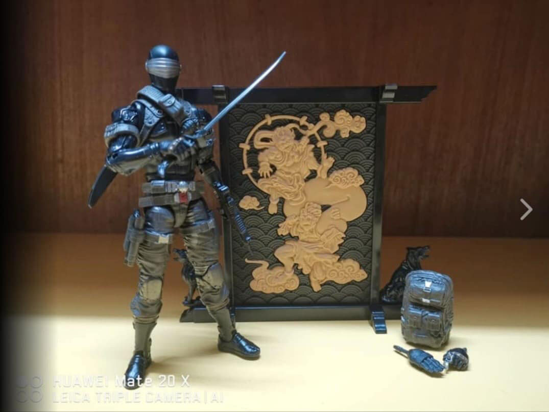 gi-joe-classified-snake-eyes-6-inch-action-figure-out-of-package-1