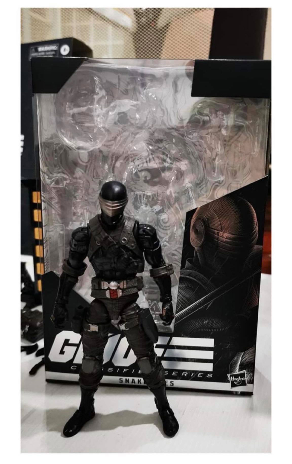 gi-joe-classified-snake-eyes-6-inch-action-figure-out-of-package