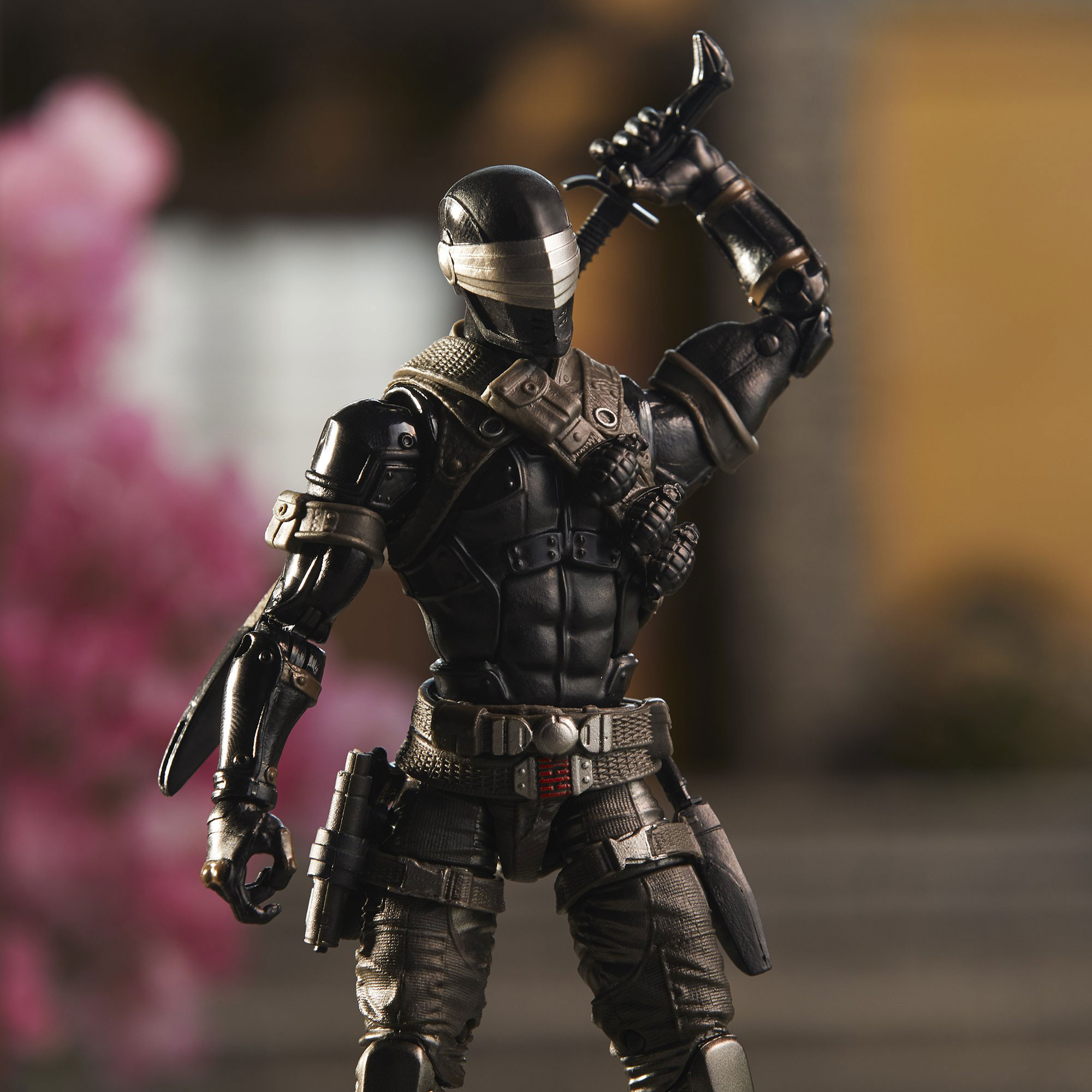 gi-joe-classified-snake-eyes-deluxe-figure-5
