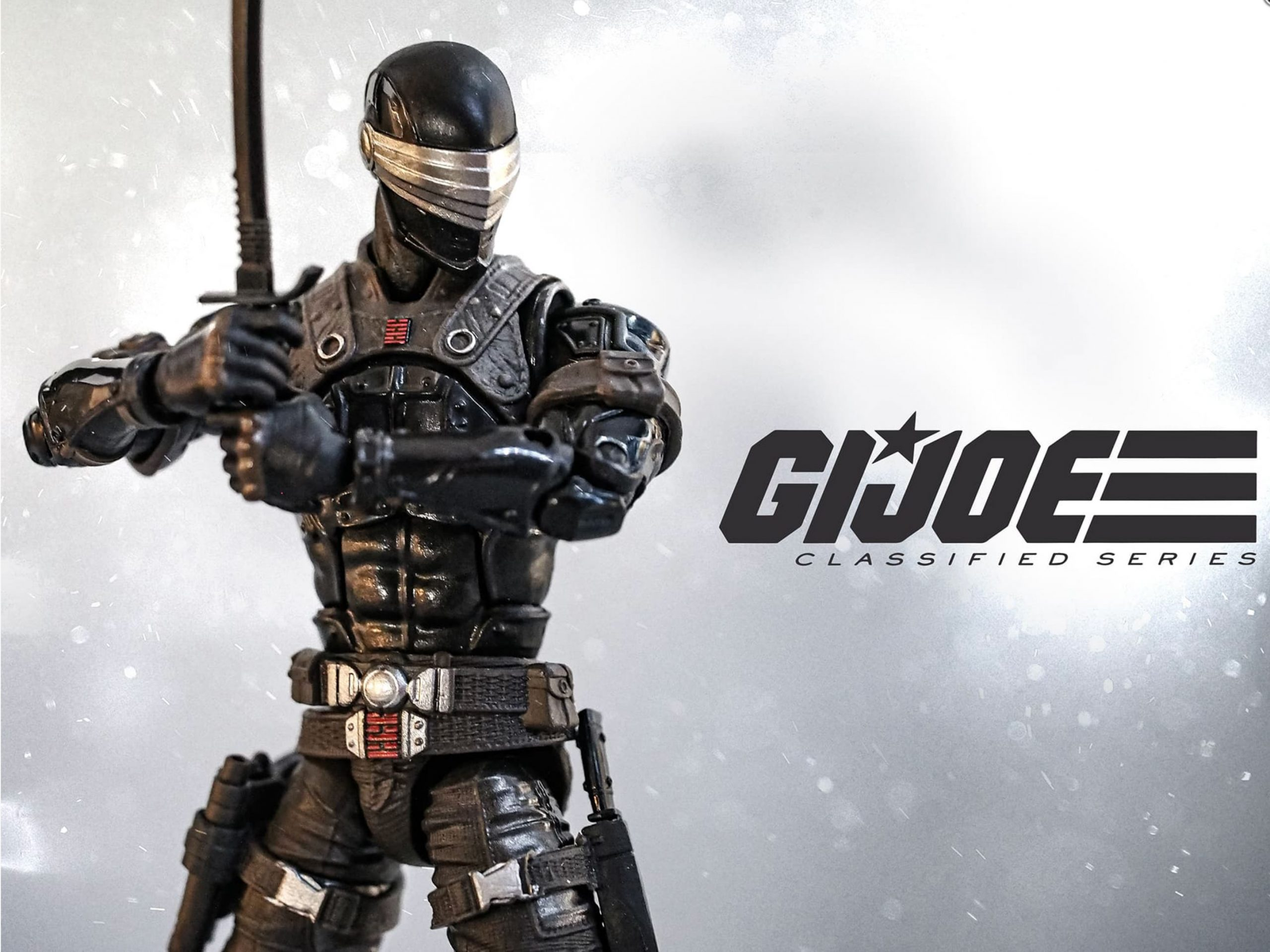 snake-eyes-gi-joe-6-inch-action-figure