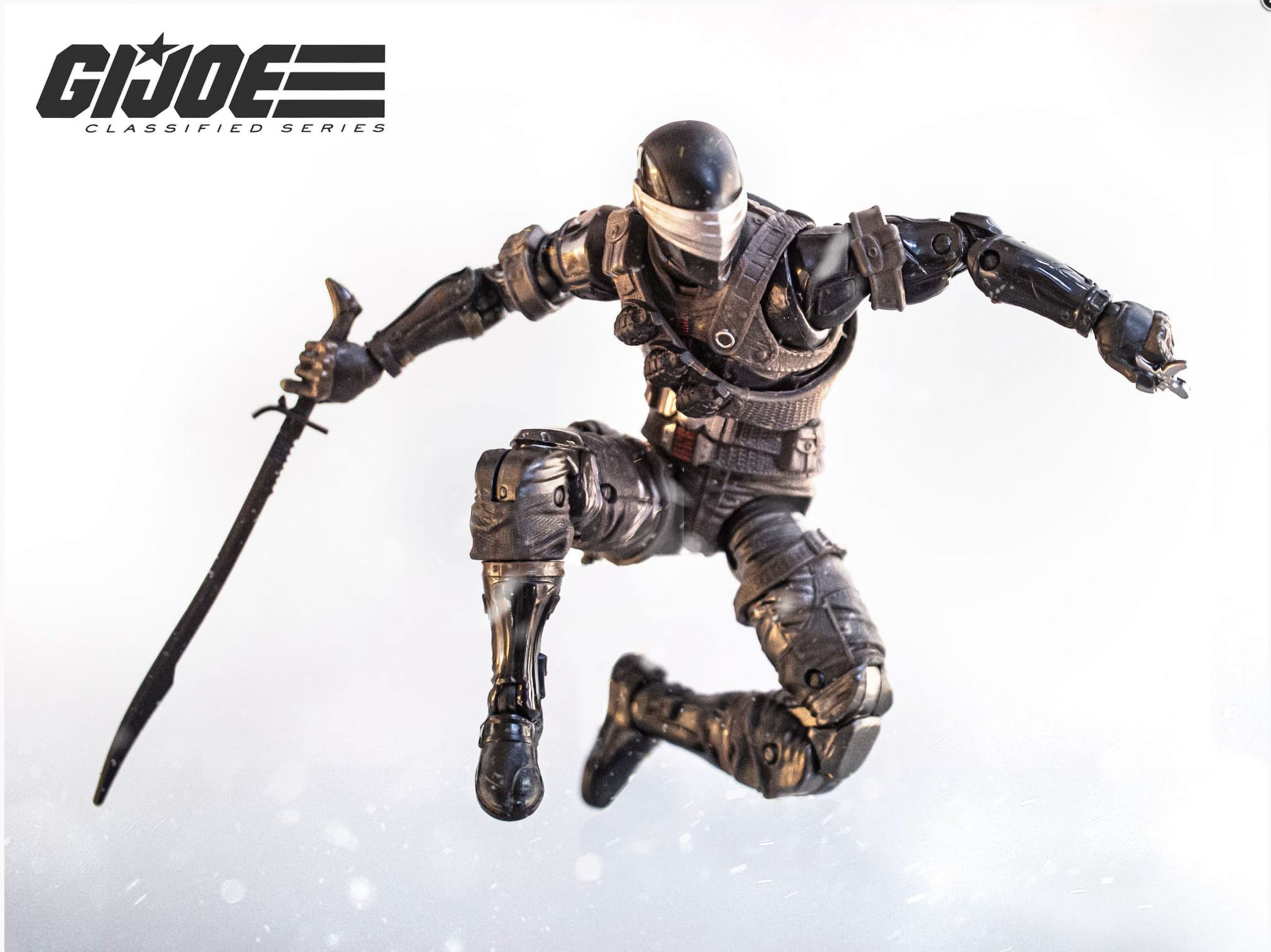 snake-eyes-gi-joe-classified-6-inch-action-figure-5