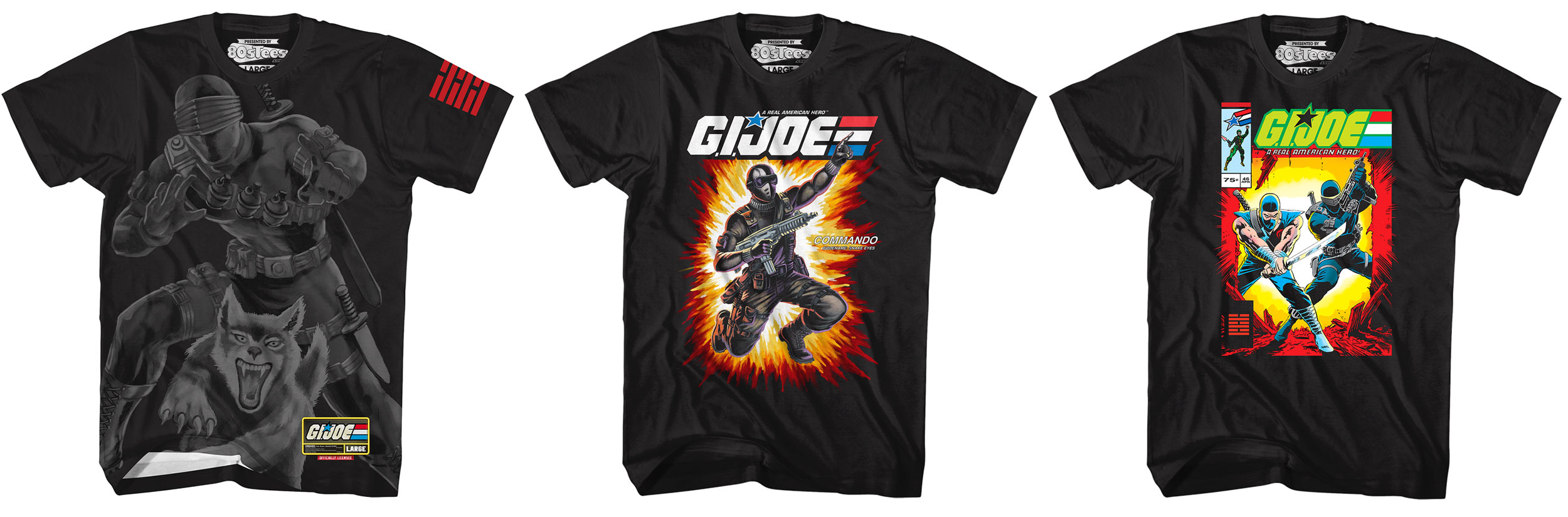 snake-eyes-gi-joe-tee-shirts