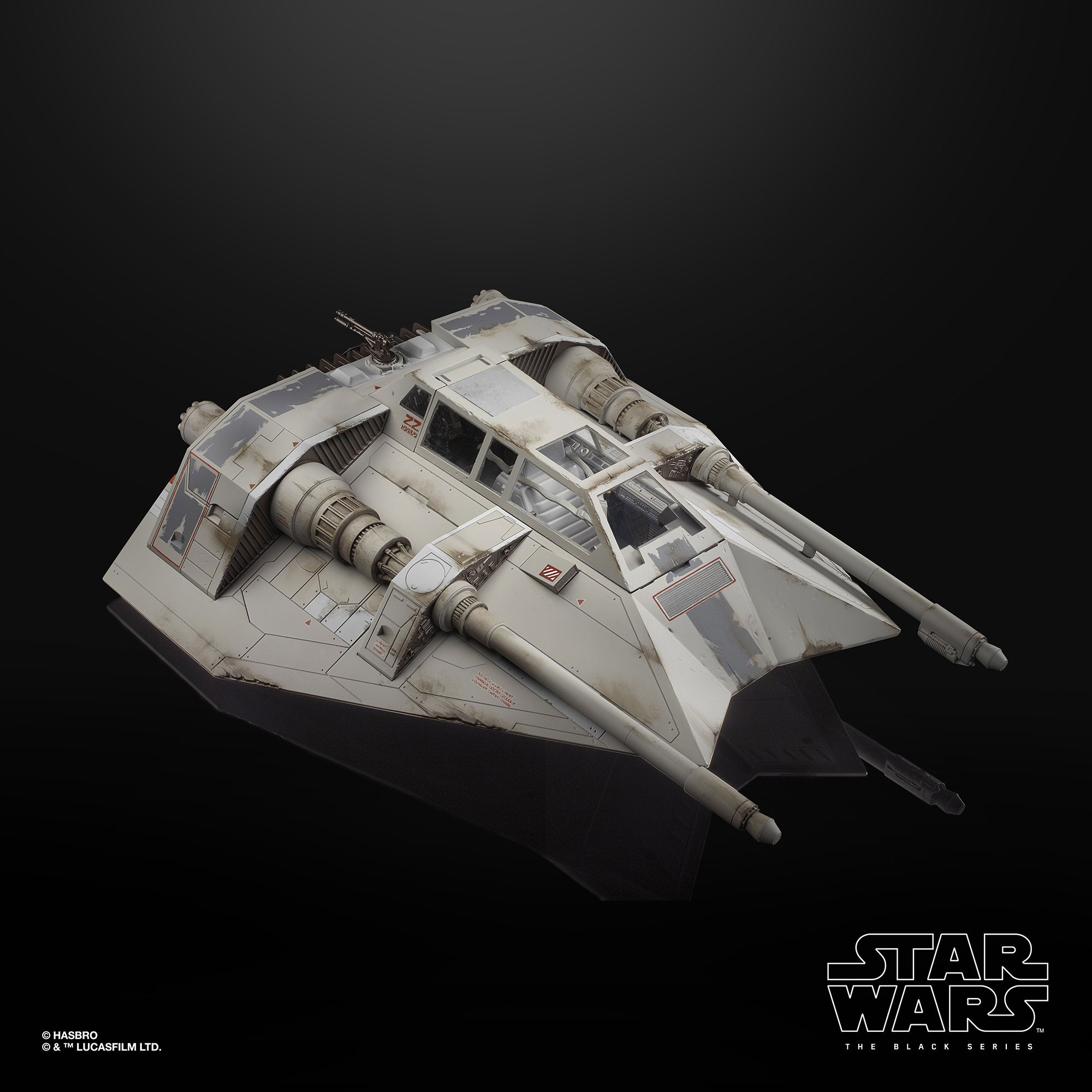 star-wars-black-series-snowspeeder-and-dak-ralter-figure-1