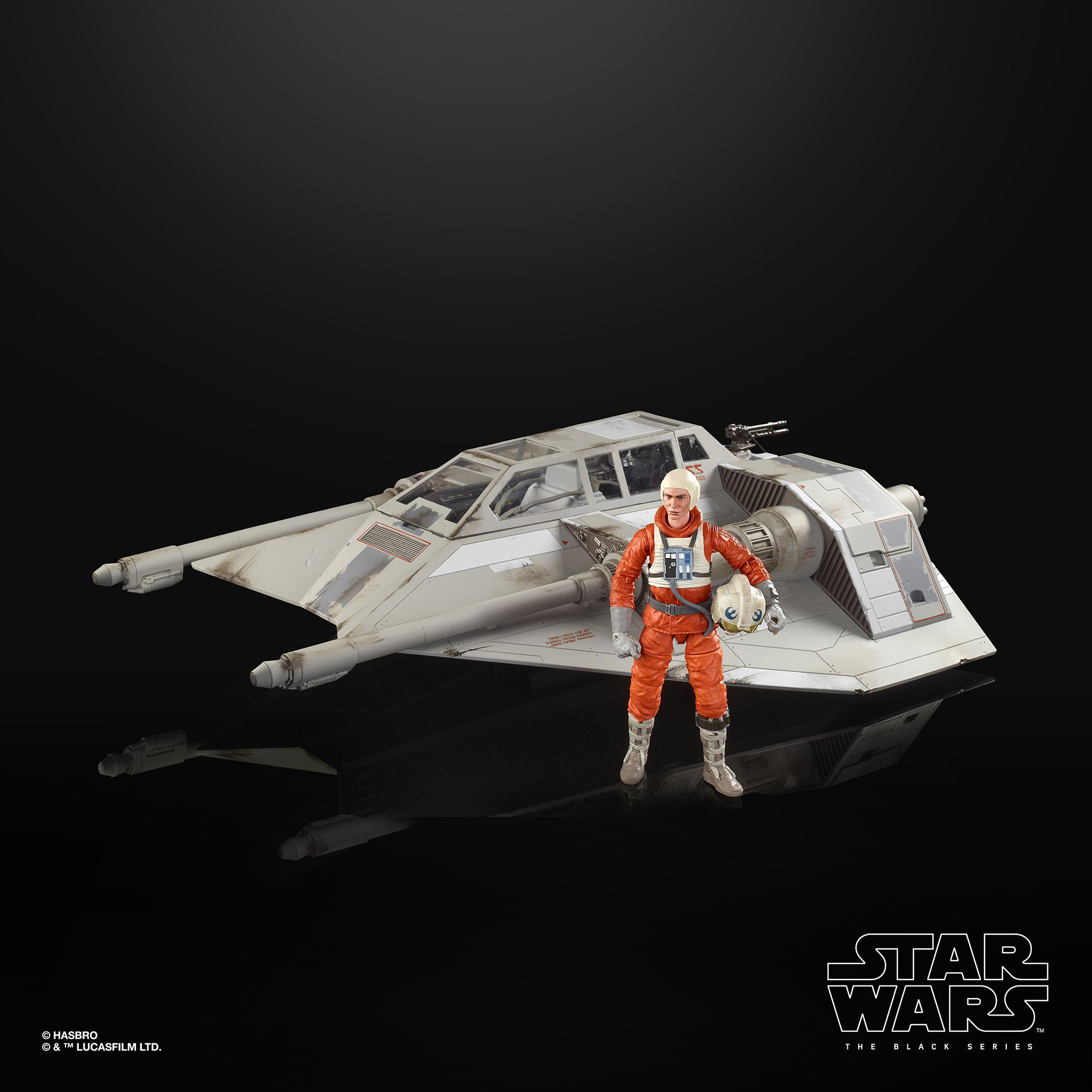 star-wars-black-series-snowspeeder-and-dak-ralter-figure-2