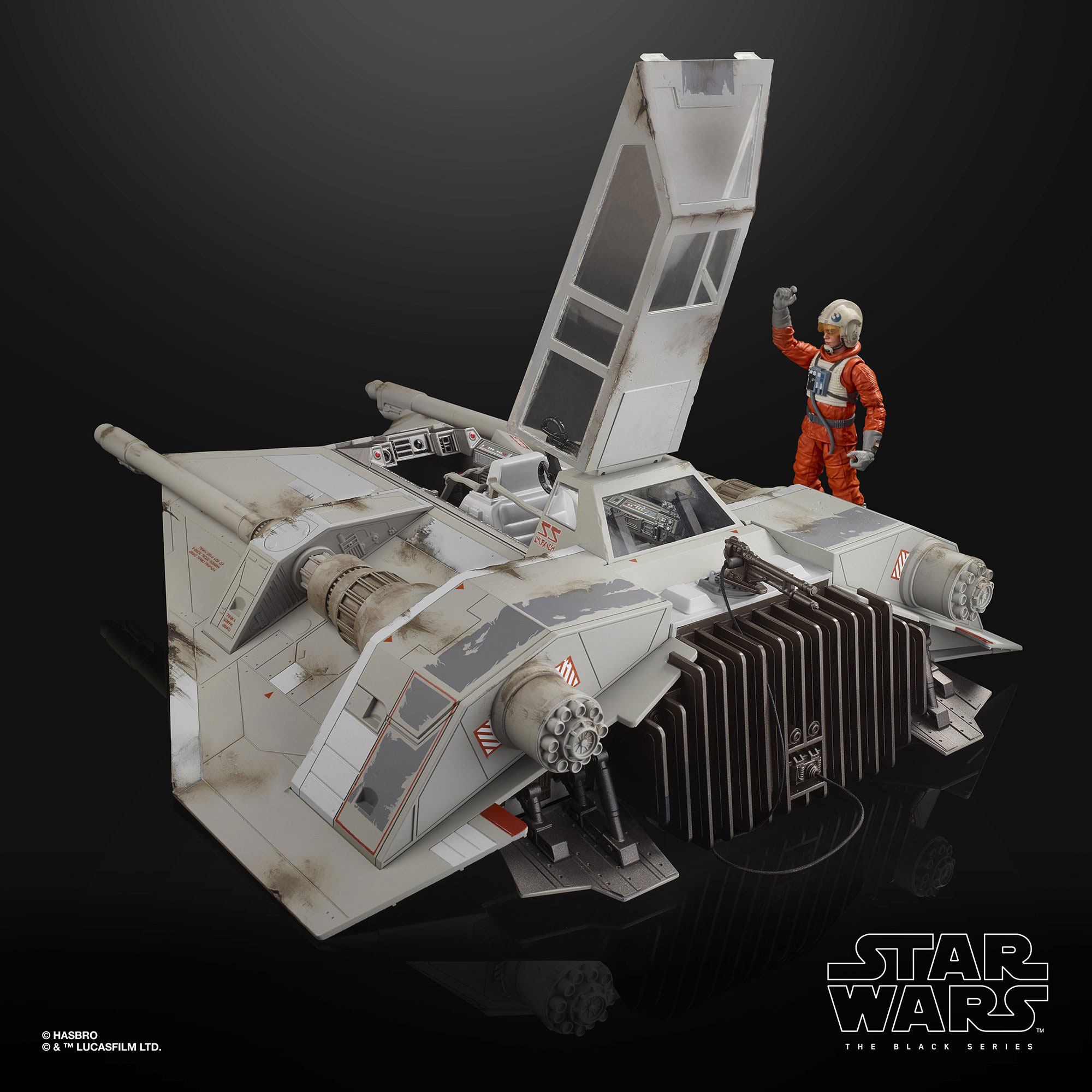 star-wars-black-series-snowspeeder-and-dak-ralter-figure-3