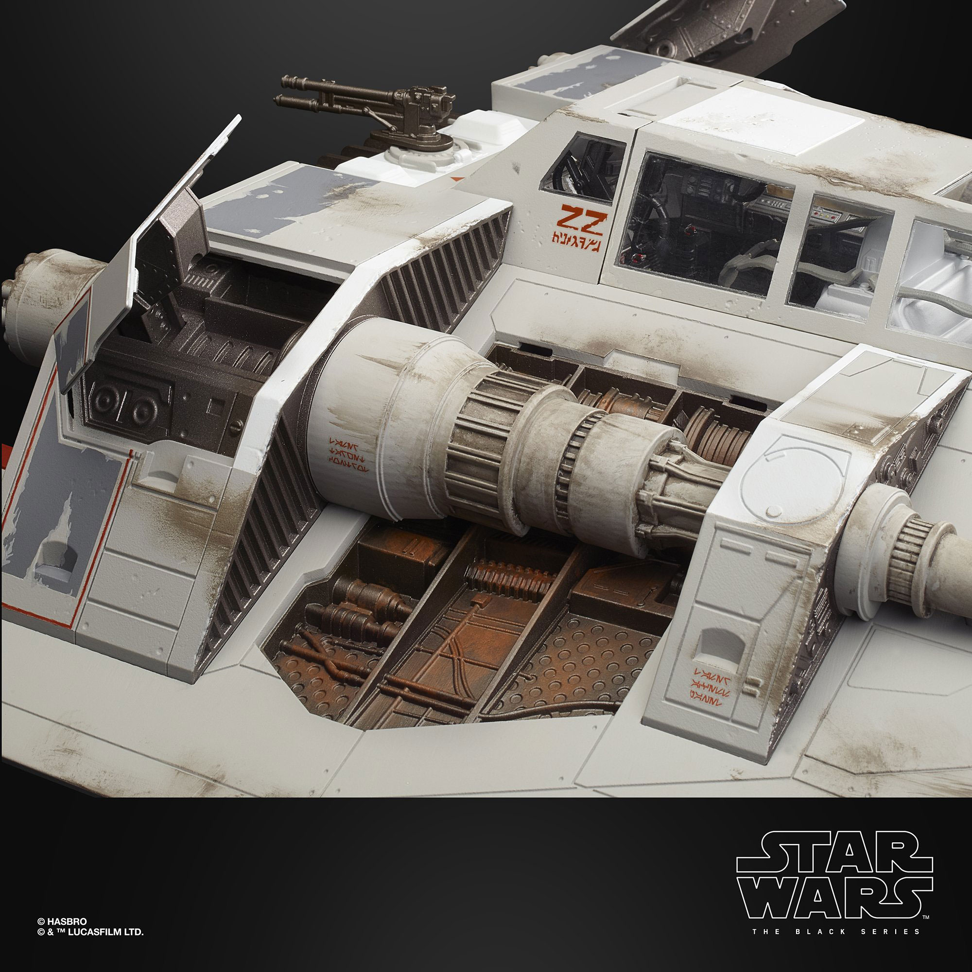 star-wars-black-series-snowspeeder-and-dak-ralter-figure-4