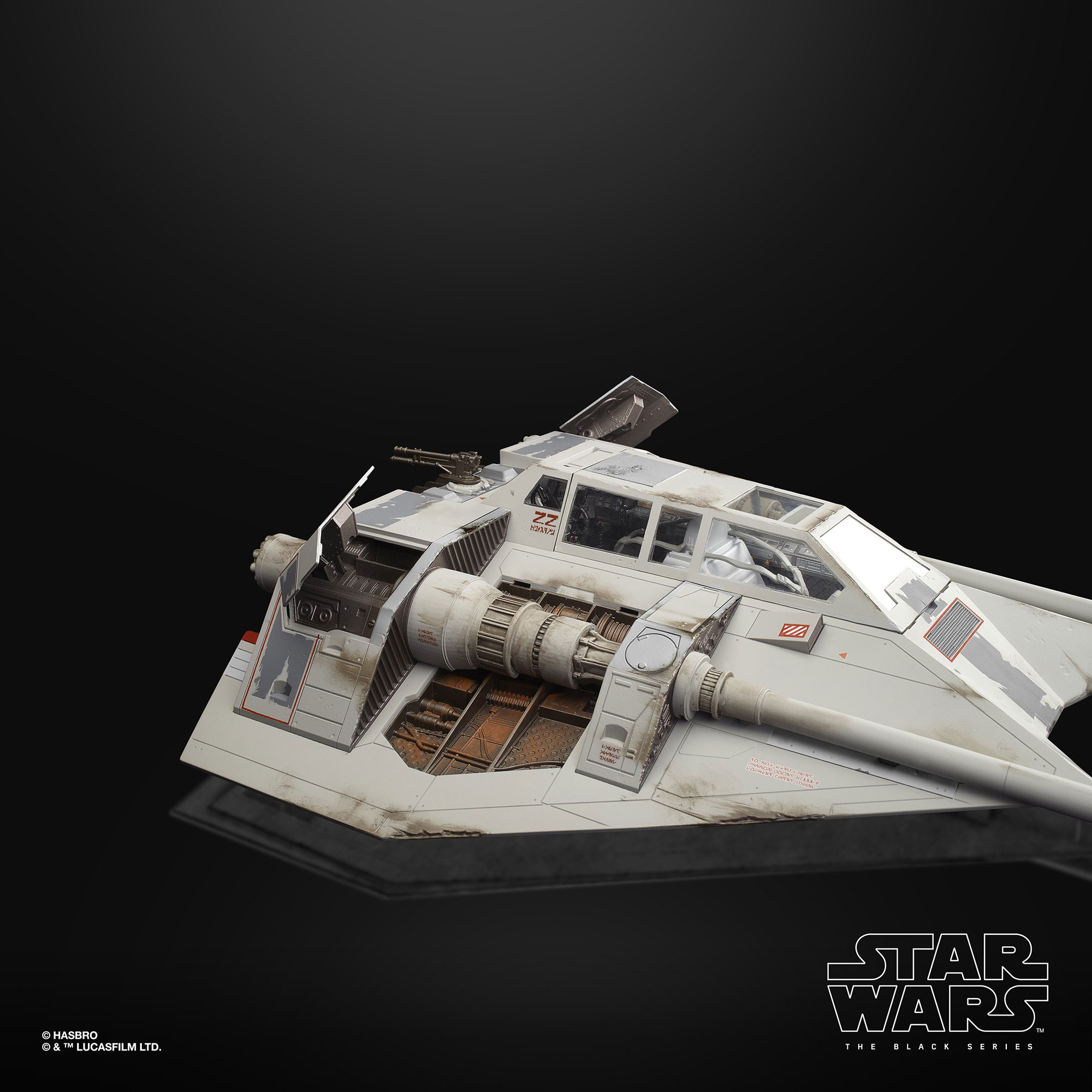 star-wars-black-series-snowspeeder-and-dak-ralter-figure-5