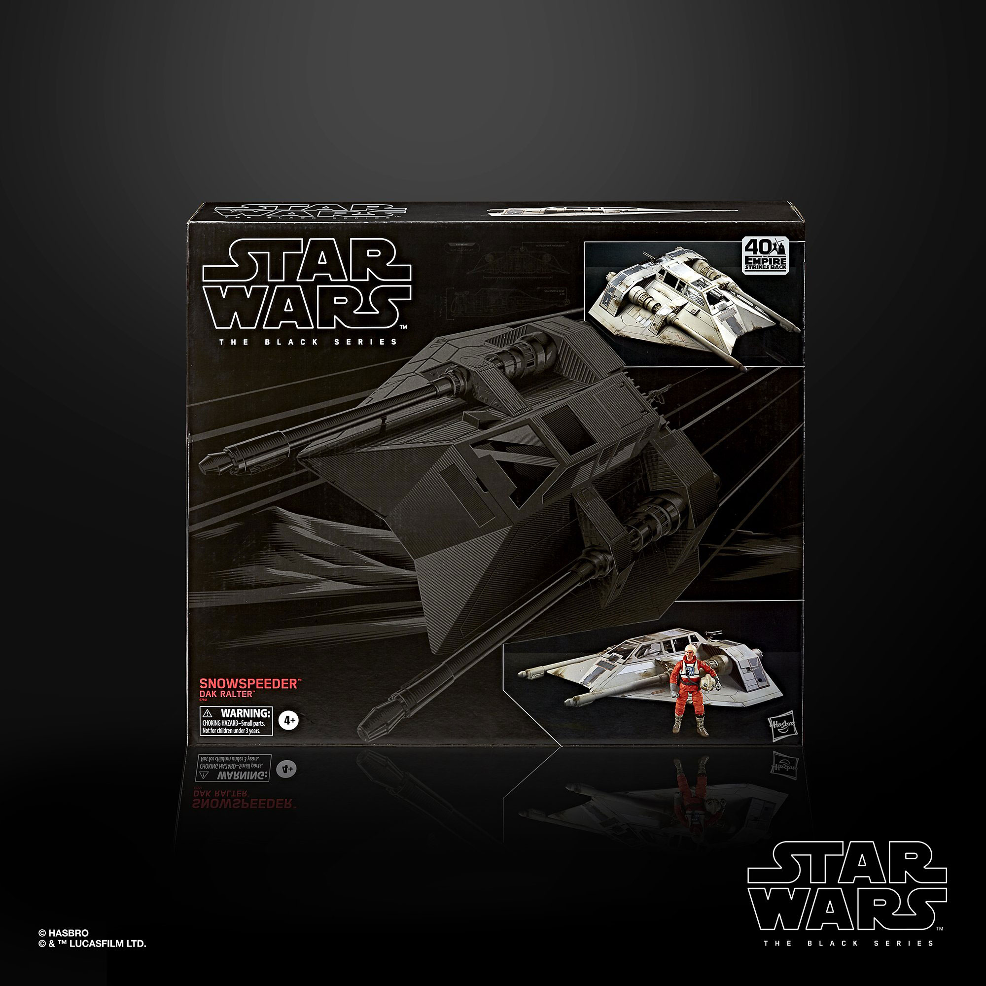 star-wars-black-series-snowspeeder-and-dak-ralter-figure-6