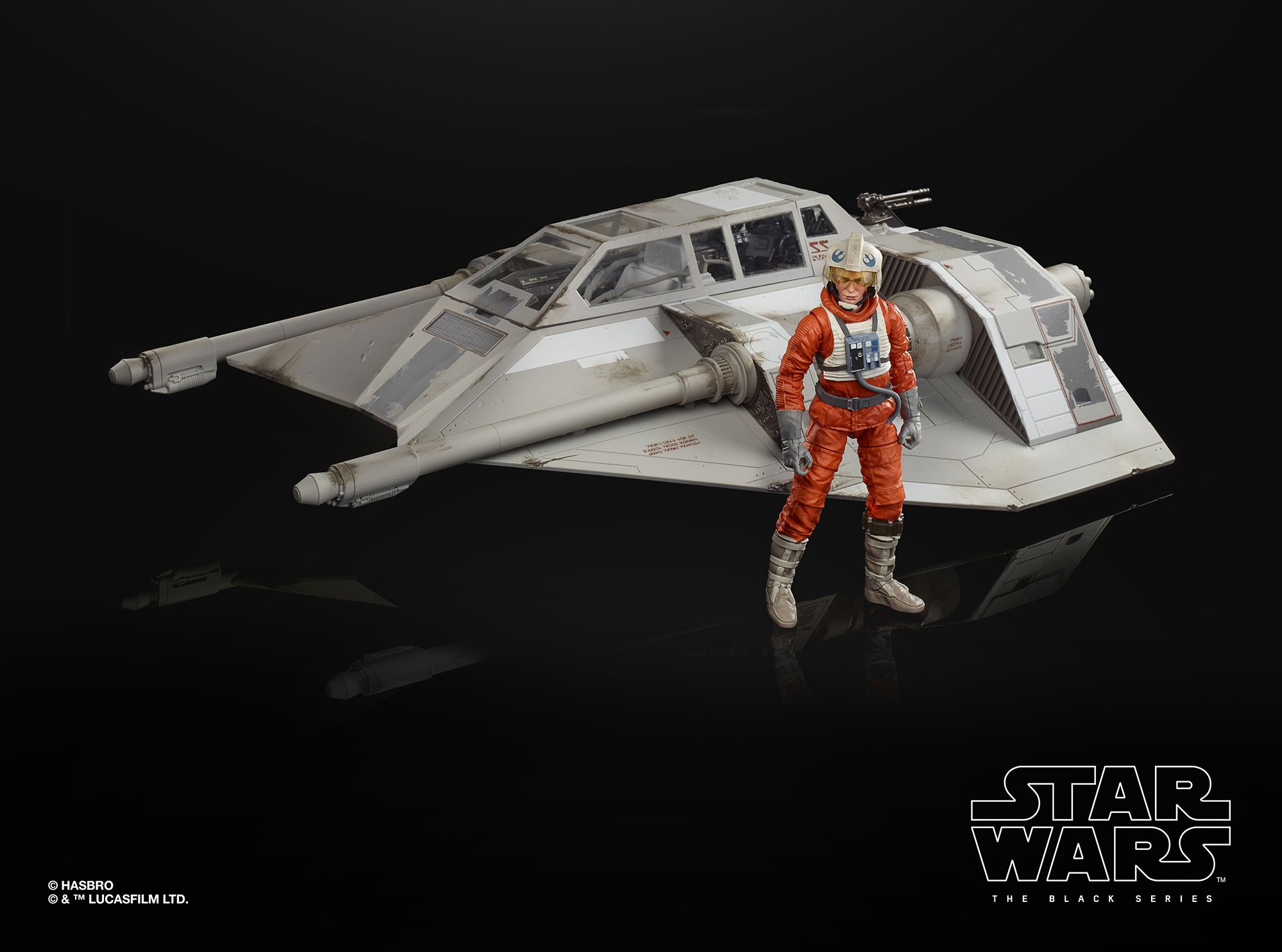 star-wars-black-series-snowspeeder-and-dak-ralter-figure-pre-order
