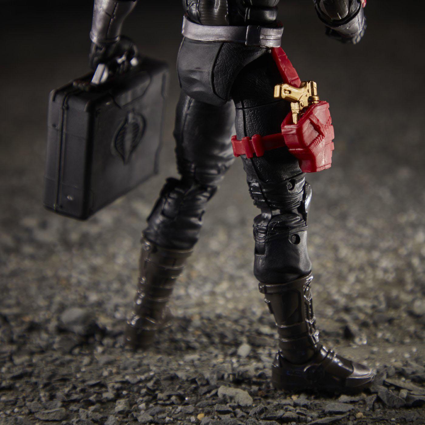 GI-Joe-Classified-Destro-006