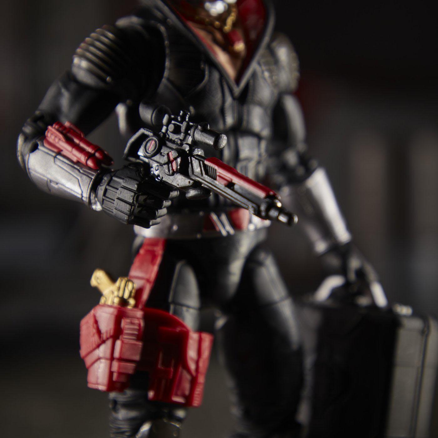 GI-Joe-Classified-Destro-009