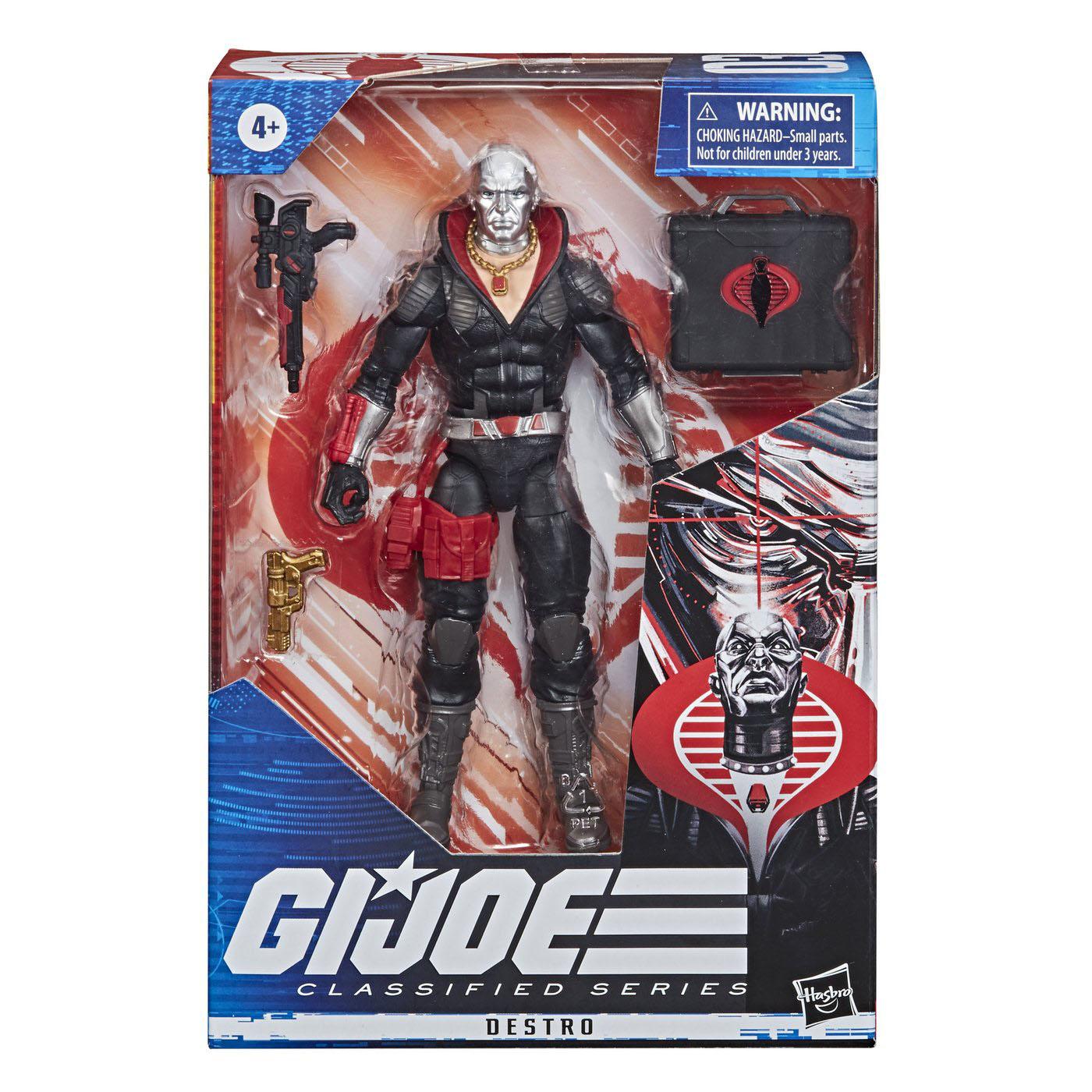 GI-Joe-Classified-Destro-011