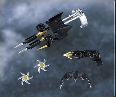 SH-Figuarts-1989-Batman-011