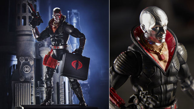 destro-gi-joe-classified-figure