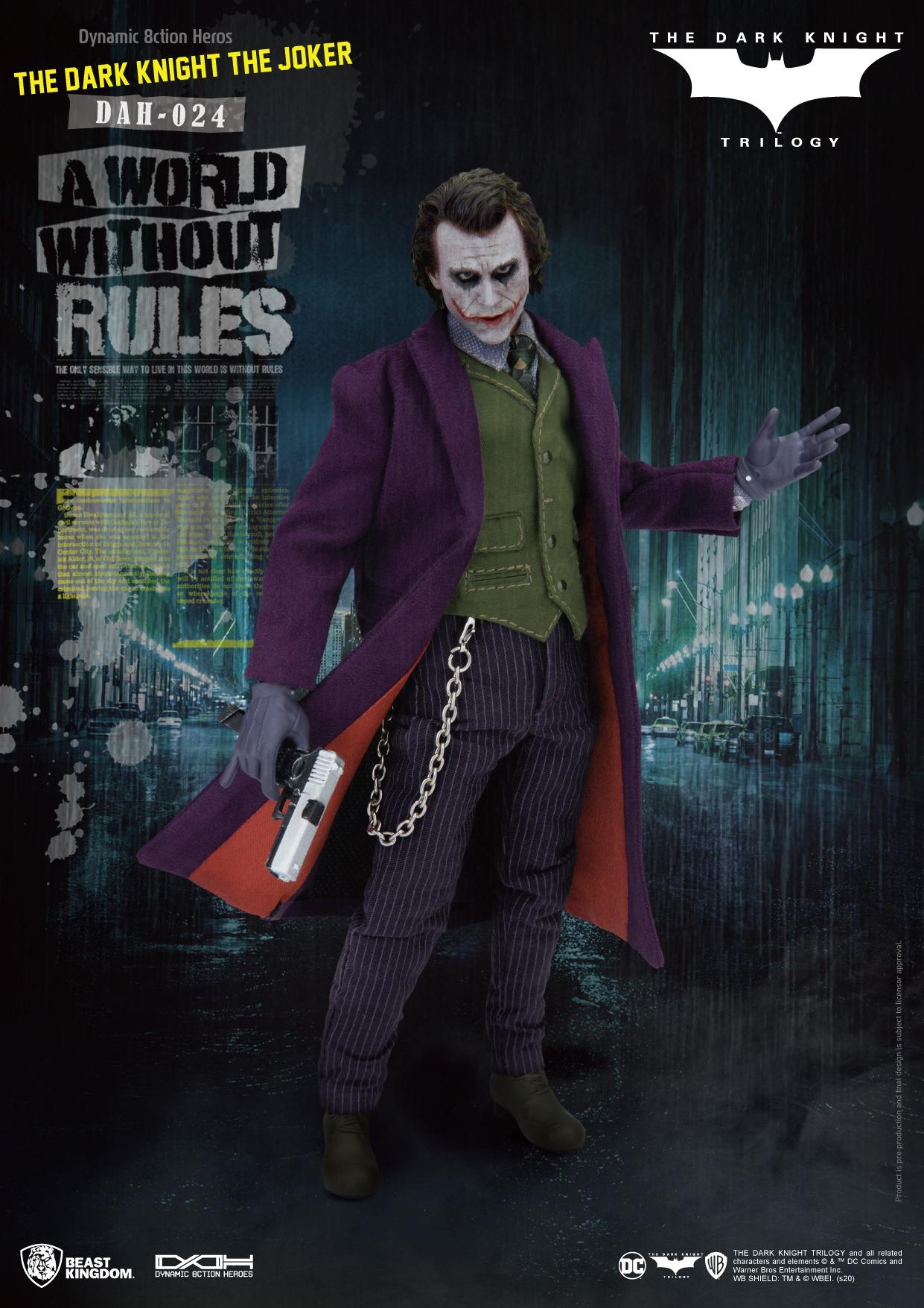 Beast-Kingdom-DAH-Joker-001