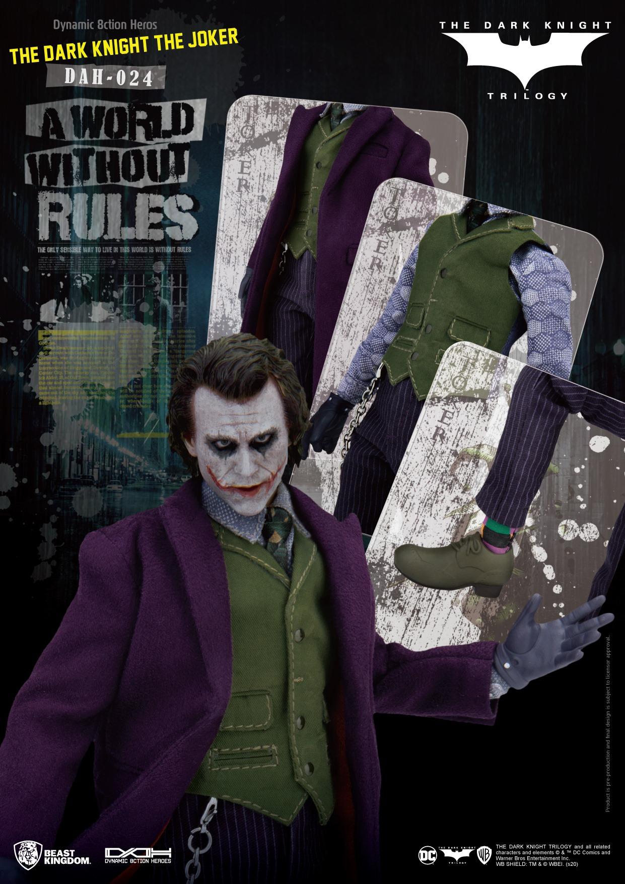 Beast-Kingdom-DAH-Joker-002