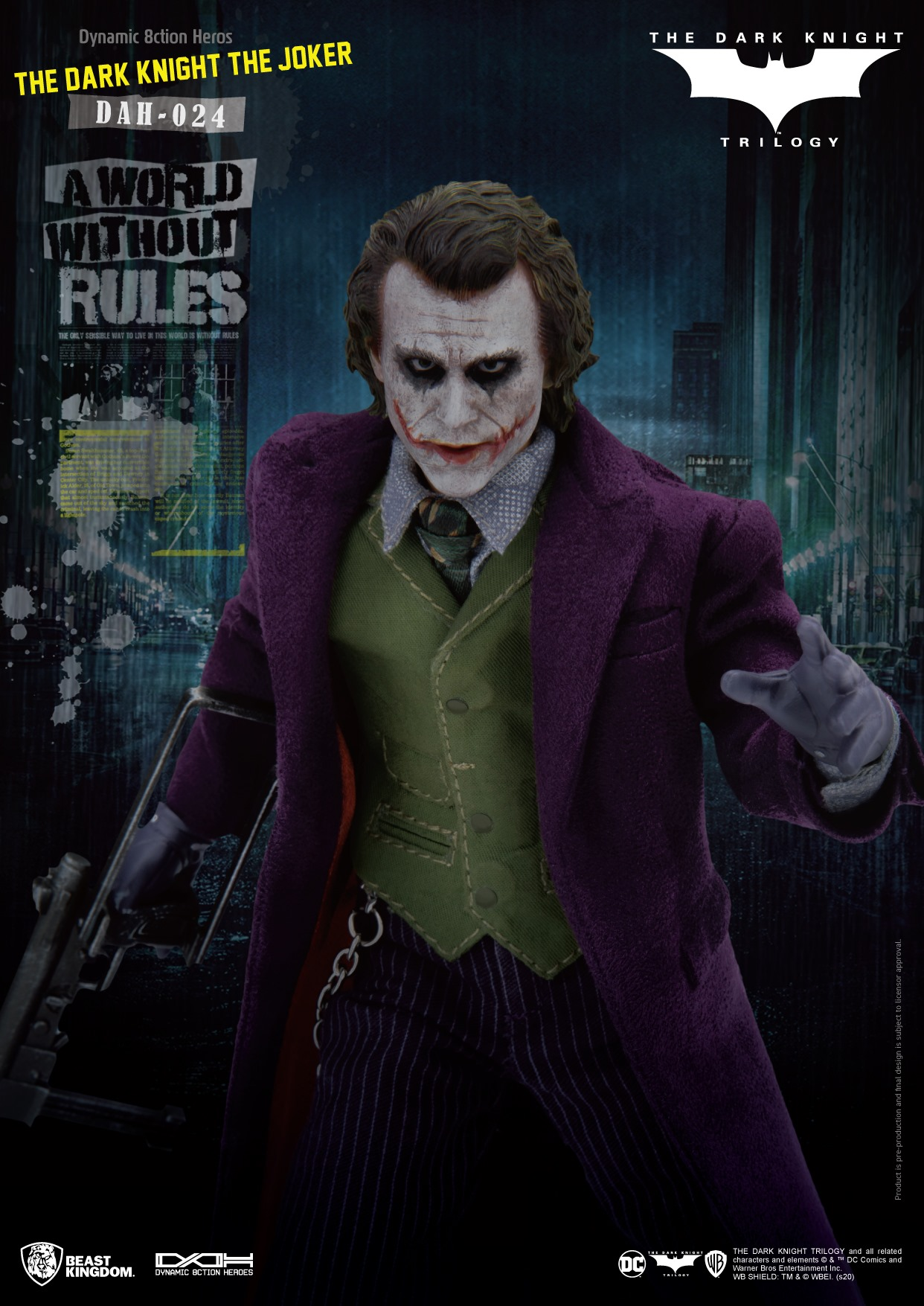 Beast-Kingdom-DAH-Joker-004