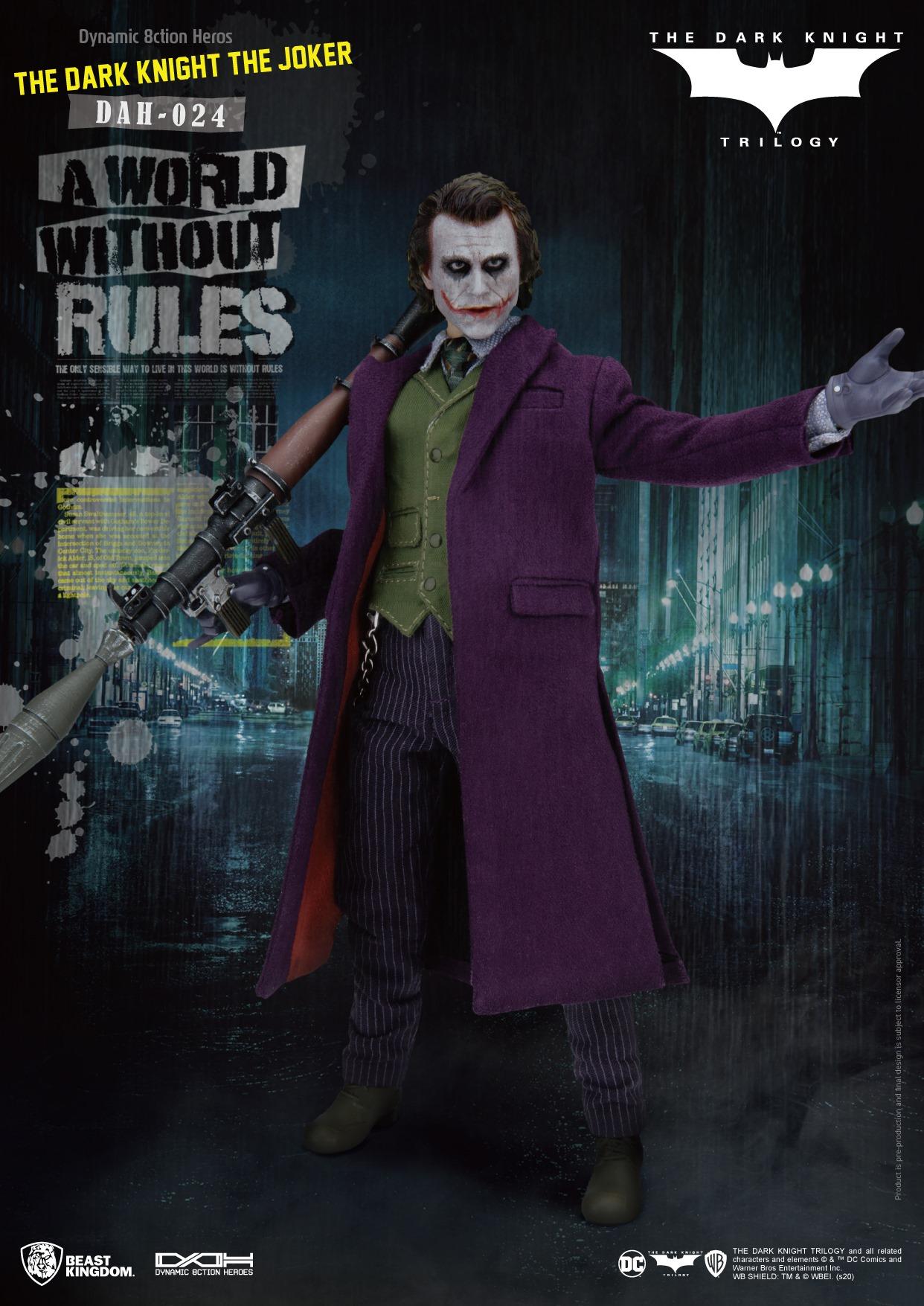 Beast-Kingdom-DAH-Joker-005