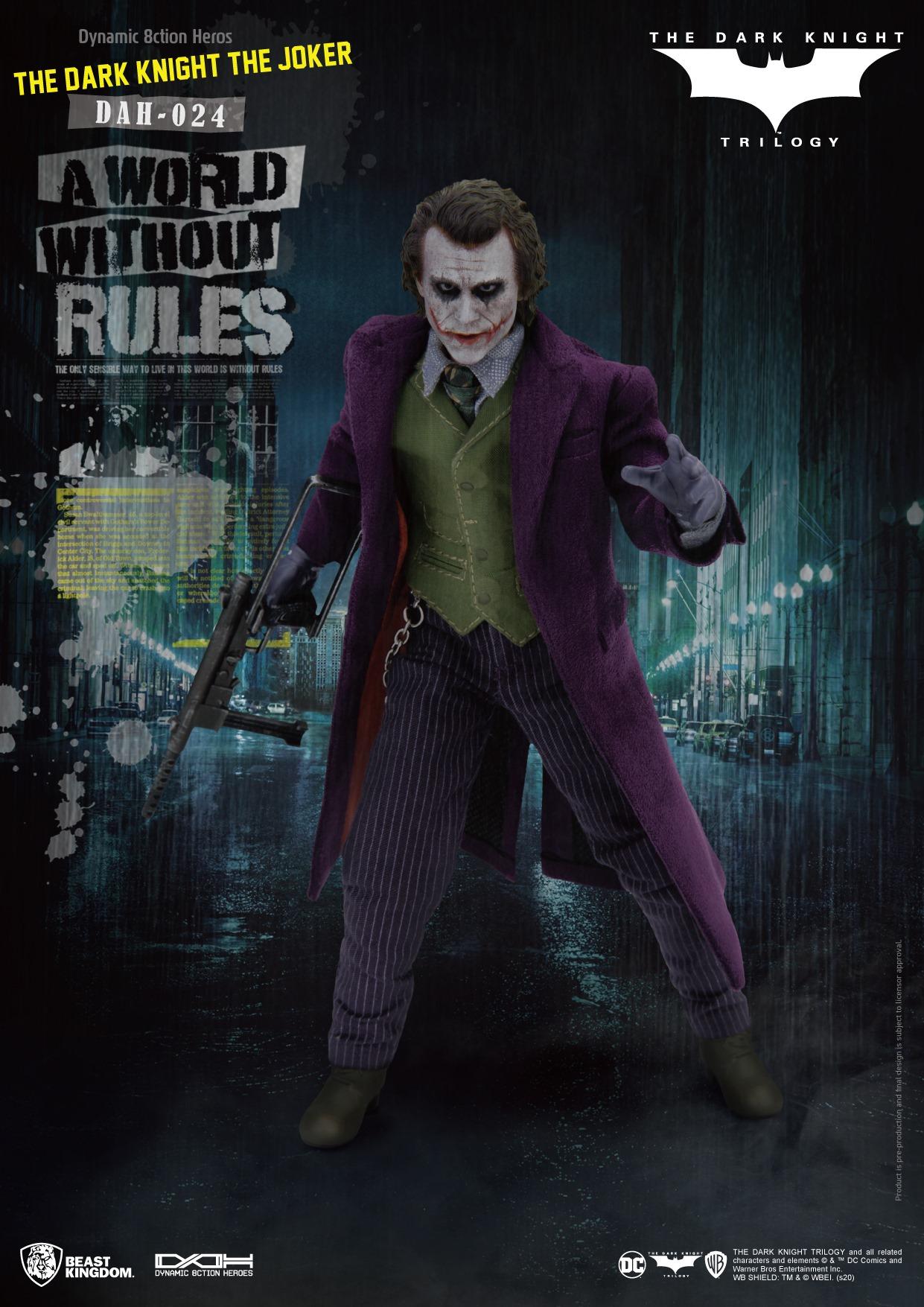 Beast-Kingdom-DAH-Joker-006