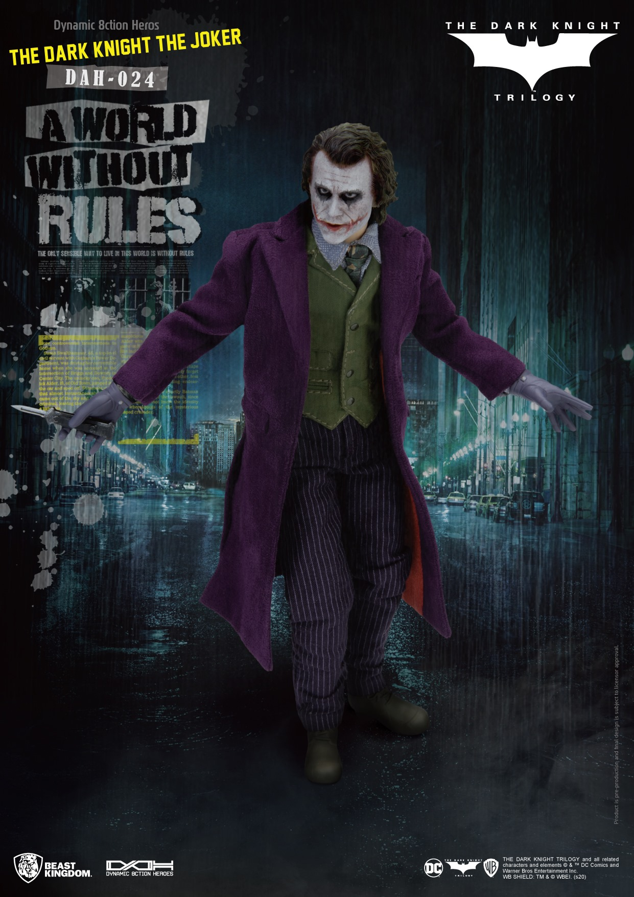 Beast-Kingdom-DAH-Joker-007