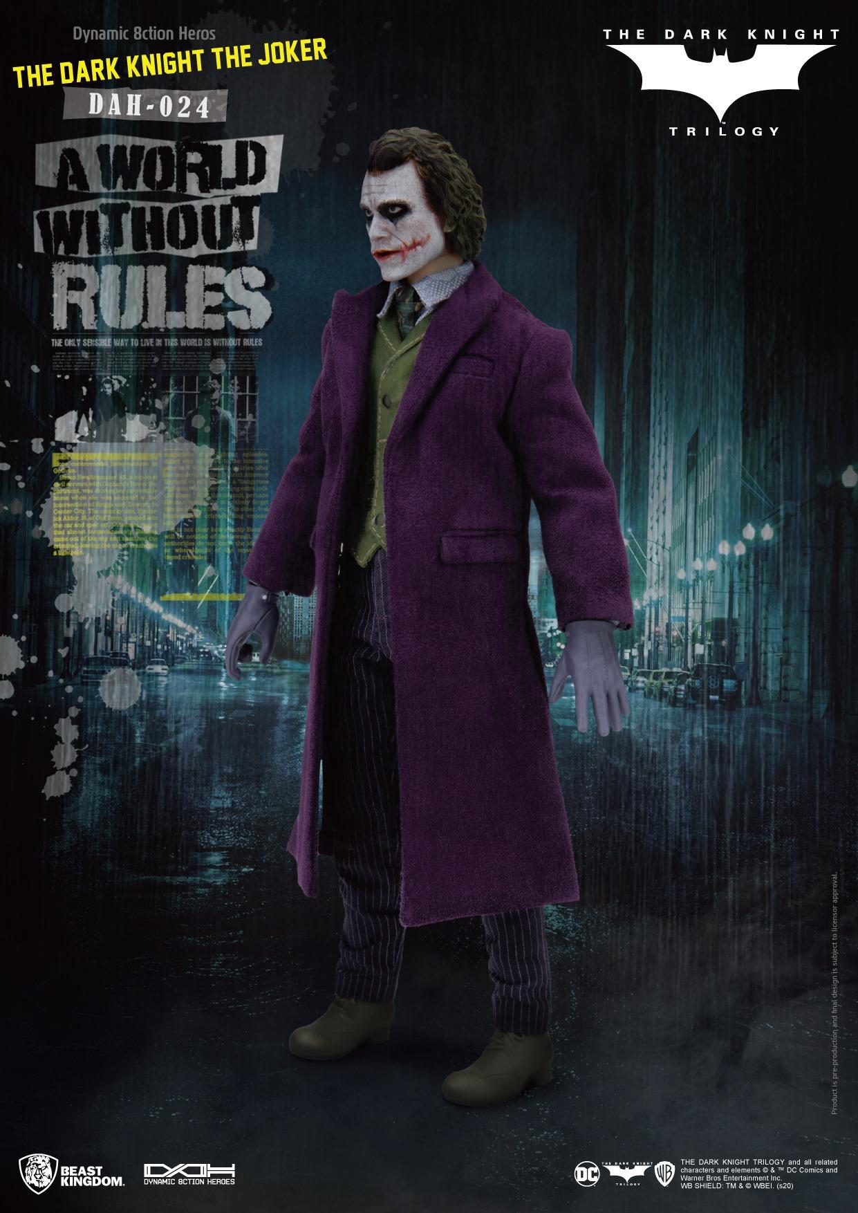 Beast-Kingdom-DAH-Joker-010