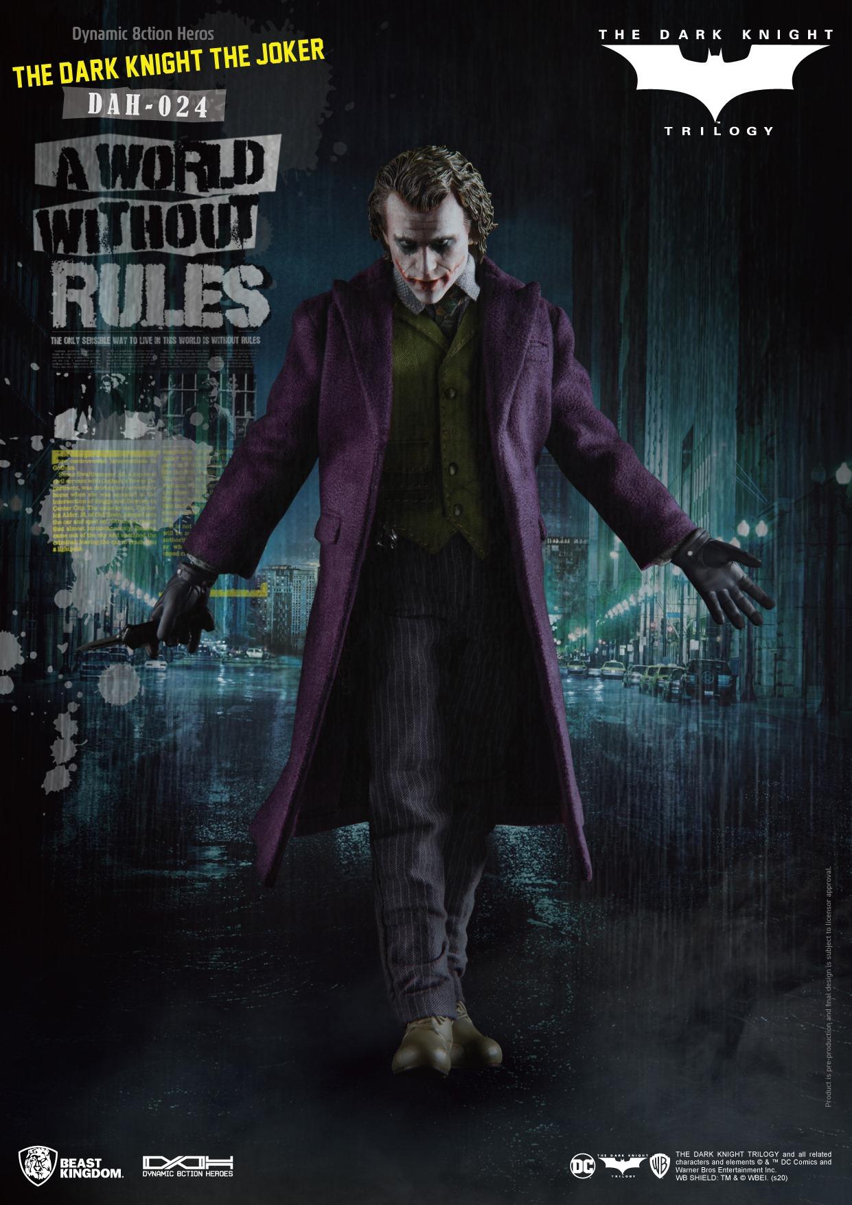 Beast-Kingdom-DAH-Joker-012
