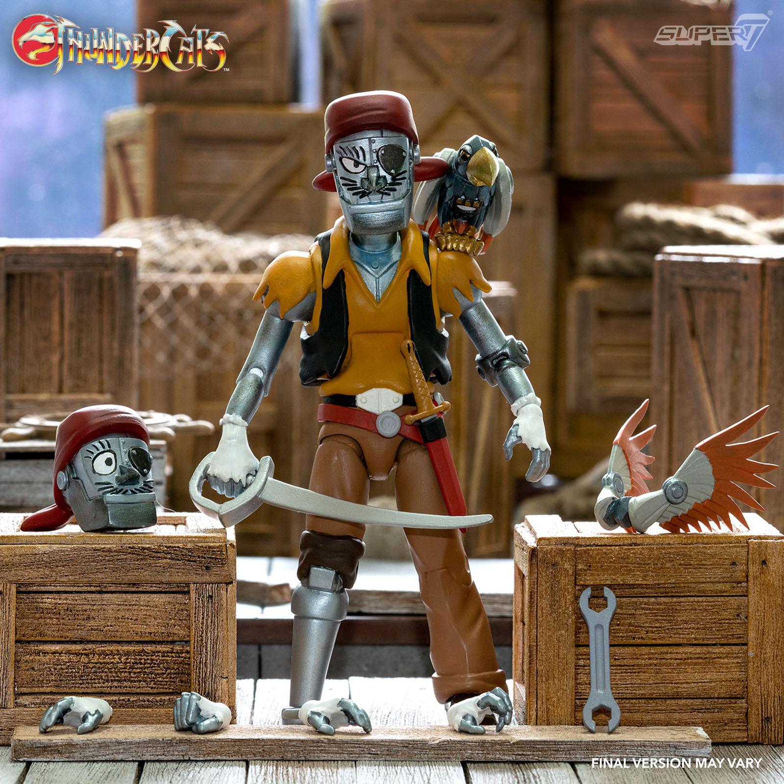 Captain-Cracker-Thundercats-Ultimates-001