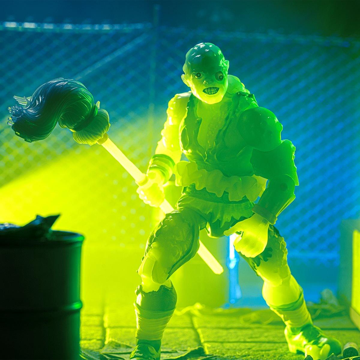 EE-GITD-Toxic-Crusader-002